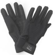 RSL ISO Winter Riding Glove