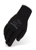 Heritage ProGrip Roping Glove