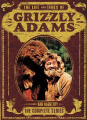 The Life and Times of Grizzly Adams [Region 1]