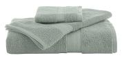 Martex Abundance Bath Towel, Silver Sage
