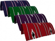 Tahoe Tack Navajo Western Saddle Blanket