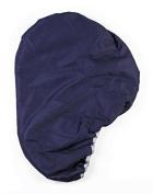 Lettia Fleece Lined Dressage Saddle Cover