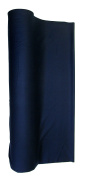 620ml Pool Table - Billiard Cloth - Felt Priced Per Foot Choose From English Green, Blue, Navy Blue, Burgundy, Light Grey, Black, Red or Tan