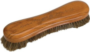 Wooden Pool Table Brush with Outlaw Logo