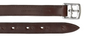Camelot Lined Stirrup Leathers 2.2cm