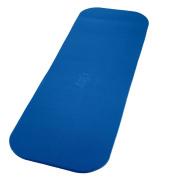 Airex Coronella Professional Quality Exercise Mat Blue - 180cm L x 60cm W x .15cm H
