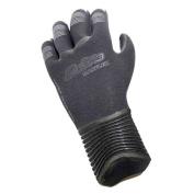 Scuba Max GV-705 3mm All MaxFlex Dive Glove