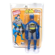Batman Retro 20cm Series 3 Action Figure Batman