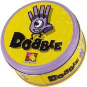 Asmodee - Dobble by Asmodee