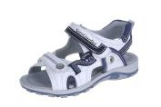 Nero Giardini Junior Boys' Sandals white white 13