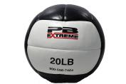 Perform Better Extreme Soft Toss Medicine Ball