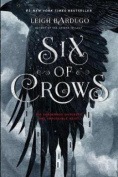 Six of Crows (Six of Crows)