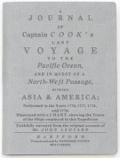 A Journal of Captain Cook's Last Voyage