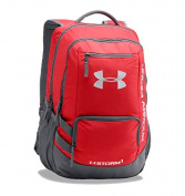 Under Armour Hustle II Storm Laptop Backpack