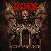 Gods of Violence *