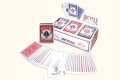 Bicycle 1001400 Poker Cards by Bicycle