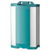 Mastervolt ChargeMaster 15 Amp Battery Charger - 2 Bank, 12V