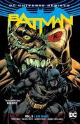 Batman TP Vol 3 I Am Bane