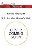 Sold for the Greek's Heir