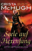 Seele Auf Hexenfang [GER]