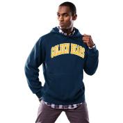 NCAA Men's For The Team Hooded Fleece Sweatshirt