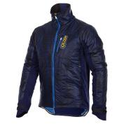 Qloom Men's Ski Jacket Saint John