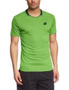 Lotto Sport 1000 Men's Short-Sleeved T-Shirt