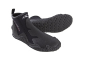 O'Neill 3mm Tropical Boots-Black, UK7