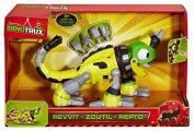 Dinotrux Revvit with Sounds (Mattel DPC58) by DinoTrux