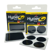 Genesis Hyper Grip Tape- Circle and Large Combo Pack