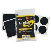 Genesis Hyper Grip Tape- Sample Pack