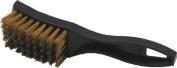 Ebonite Heavy Duty Shoe Brush Model