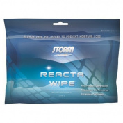 Storm Reacta Wipe Ball Cleaner Wipes Model: