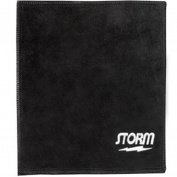 Storm Bowling Shammy Bowling Ball Cleaning Pad