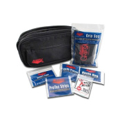 Master Industries Bowling accessory Kit