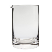 Behind The Bar Hand Blown Mixing Glass - 600ml