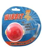Bluw Wibbit by Bluw
