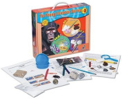 The Young Scientist Club YS-1103 The Young Scientist Series Set 3 by Educational Toys USA