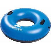 Ozark Trail 45 Easy-Board River Tube