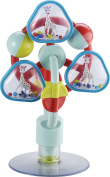 Vulli Sophie the Giraffe - 230781 - Suction Activity