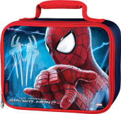Thermos Soft Lunch Kit, Spiderman