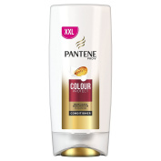 Pantene Colour Protect and Smooth Conditioner 700 ml