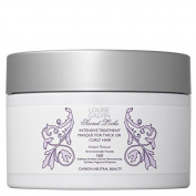 Louise Galvin Treatment Masque For Thick Or Curly Hair 300ml