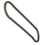 Chain #25, 126 links for Razor Pocket Mod (Hannah Montana, Kiki, Razor Sport Mod