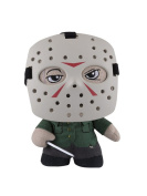 Friday The 13th Funko Fabrikations Plush Figure Jason Voorhees