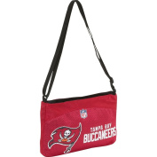 NFL Jersey Mini Purse