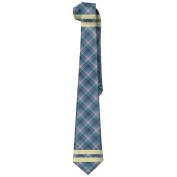 YOYO 130 Men's Elegant Tie