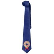 YOYO Fairy Tail Men's Fashion Tie