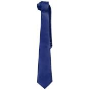 YOYO Navy Beat Army Garden Flag 1 Men's Beautiful Tie