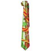 YOYO 67310735-upload-wallpapers Men's Beautiful Tie